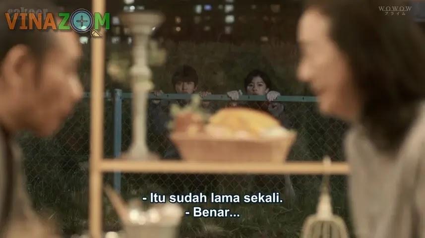phim của Sakuma Yui