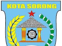 SSCN Kota Sorong CPNS 2019/2020