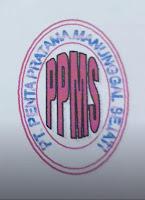 Lowongan Kerja di PT. Penta Pratama Manunggal Sejati Surabaya Desember 2019