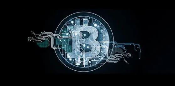 تحليل العملات المشفرة