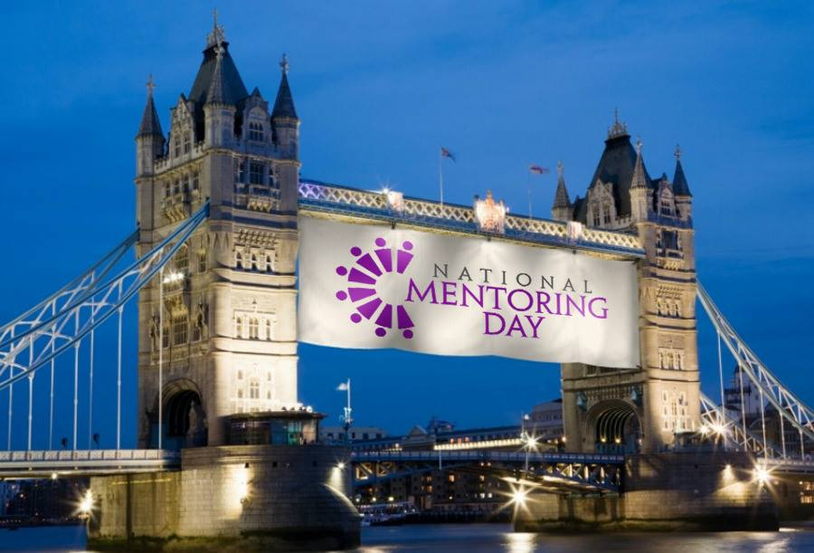 National Mentoring Day Wishes pics free download