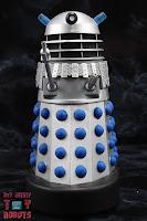 Custom Daleks Invasion Earth 2150AD Drone 03