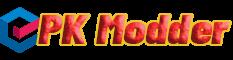 Pk Modders | Download Free GTA Five V 5 New Mods