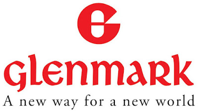 Glenmark Pharmaceuticals walk-in interview for multiple positions on 4th Dec' 2019¹