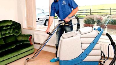 شركة تنظيف منازل بالباحة , افضل شركة تنظيف بالباحه , شركة تنظيف بالمخواه , شركة مكافحة حشرات بالباحة , شركة السعر المنافس , شركة غسيل منازل بالباحة , شركة تنظيف منازل بالباحه , شركة تنظيف المنازل بالباحة , شركات تنظيف المنازل بالباحة , شركة تنظيف بيوت بالباحة , شركة تنظيف منازل الباحه , شركات تنظيف منازل الباحه , شركة تنظيف المنازل الباحه , شركة تنظيف منازل فى الباحه  , شركات تنظيف منازل فى الباحه , شركة تنظيف المنازل فى الباحة  , شركة تنظيف منازل بالبخار بالباحة , شركة تنظيف البيوت بالباحه , نظافة المنزل المجال سيرفس للتنظيف , المجال للتنظيف , تنظيف البيت بساعه , تنظيف المطبخ بالصور قبل وبعد تنظيف , تنظيف المنزل بالساعات , تنظيف منازل , خدمة التنظيف بالساعة , راحة شركات التنظيف الباحه , شركة بالباحة تجفيف الموكيت من الماء , شركة تنظيف منازل بالباحة , حور الباحة شركة , غسيل البيوت في الباحه , شركة ترتيب وتنظيف المنازل بالباحة , مكتب تنظيف منازل بالباحة , شركة رسمية لتنظيف المنازل بالباحة , مؤسسة رسمية لتنظيف المنازل بالباحة , مين جربت شركات تنظيف المنازل بالباحة , تجربتي مع شركة تنظيف منازل بالباحة , كم أسعار شركات تنظيف المنازل بالباحه , أسعار و أرقام شركات تنظيف المنازل بالباحه , شركة تنظيف منازل بالباحة , غسيل سجاد , عمالة تنضيف المنزل بساعه , غسيل الشقق , غسيل الموكيت بالبخار , كلمه صغيره عن يومي لتنظيف المنزل