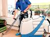 افضل و ارخص شركة تنظيف بالباحه 0555723177 الشركة الاولى بالباحة للتنظيف بأعلى درجات الجودة
