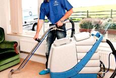 شركة تنظيف بالباحه 0555723177 الشركة الاولى بالباحة للتنظيف بأعلى درجات الجودة تنظيف جاف تنظيف بالبخار