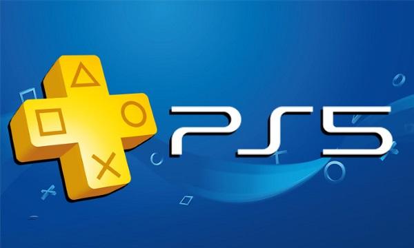 هذا ما تجهز سوني لمشتركي خدمة PlayStation Plus على جهاز PS5