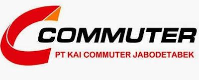 Lowongan Kerja Junior Staff PT. KAI Commuter Jabodetabek Desember 2016