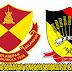 Live Streaming Selangor vs Negeri Sembilan 28.4.2018 Liga Super