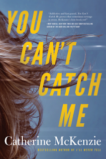 https://www.goodreads.com/book/show/47563113-you-can-t-catch-me?ac=1&from_search=true&qid=3Ats3KDP2f&rank=1