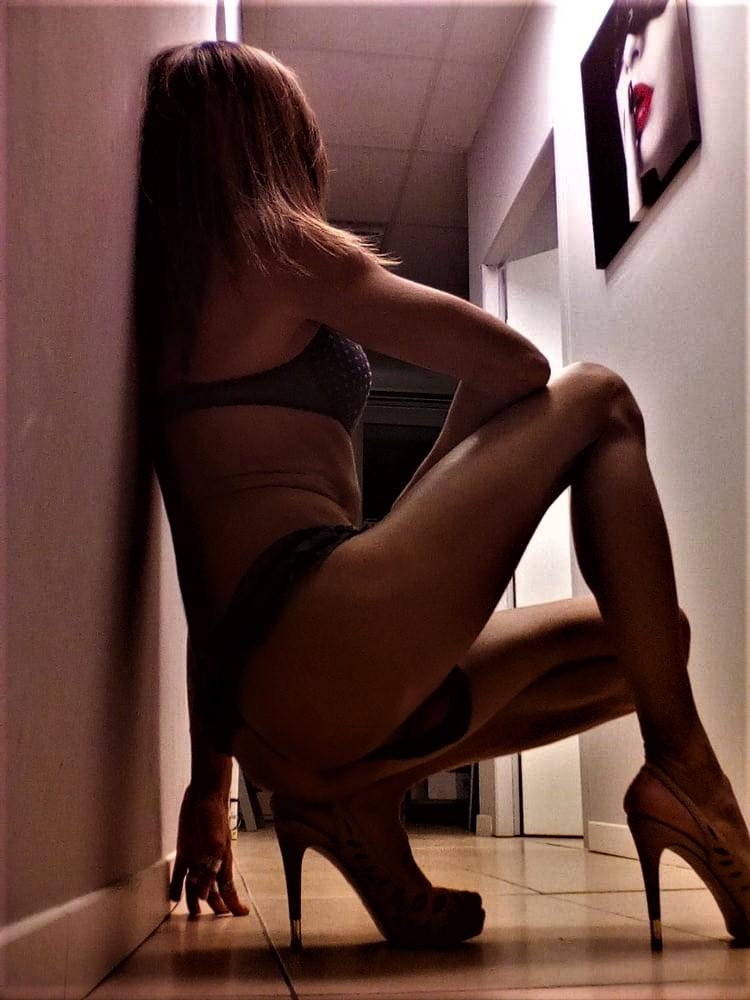 Trabalhador de sexo retirado