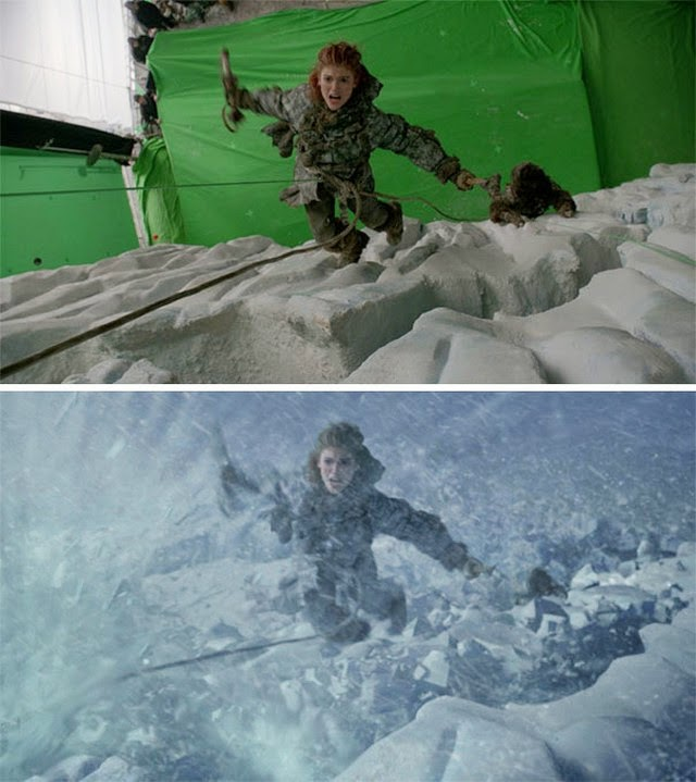VFX-in-Movies-3