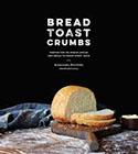 https://www.wook.pt/livro/bread-toast-crumbs-alexandra-stafford/19002353?a_aid=523314627ea40