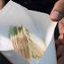 У Чернігові викрили сітку, що займалася підкупом виборців