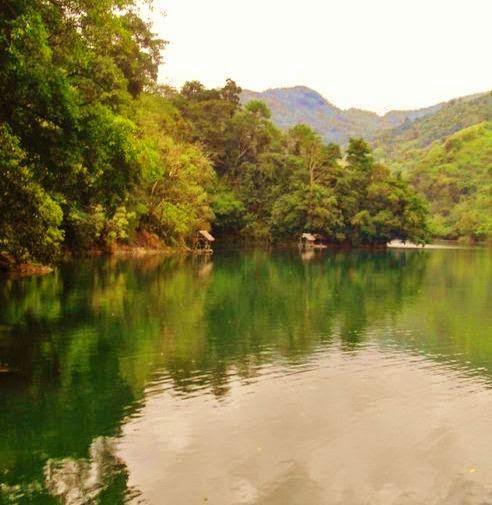 Balanan-lake-views