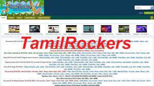 Tamil dubbed movie download tamilrockers