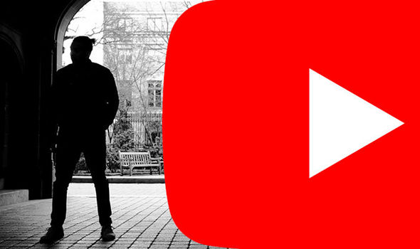 يوتيوب ترسل أكبر تحذير لصناع المحتوى وتحذرهم من امكانية حذف قنواتهم
