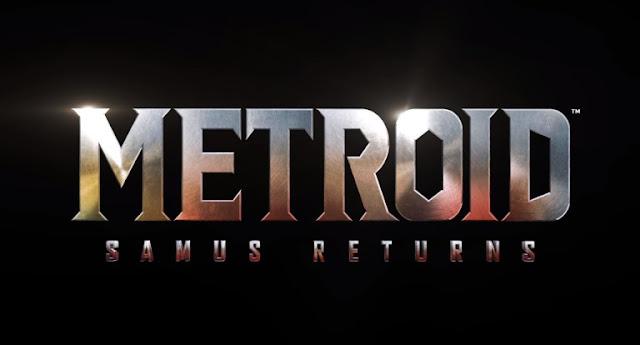 Metroid: Samus Returns pode dar indícios sobre o futuro da franquia Metroid.