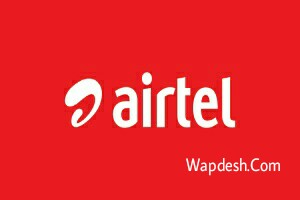Airtel sim offer