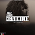 Download Audio | Rich Mavoko - Navumilia