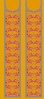 textile digital print designs studio,textile digital print design