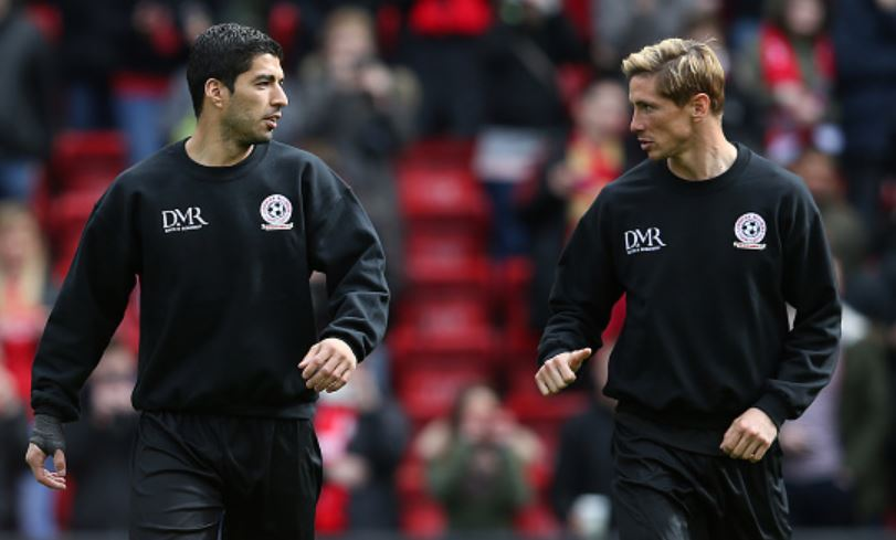Suarez-and-Torres