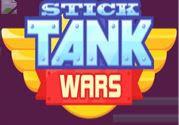 tank savaşları oyunu
