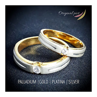 cincin kawin,cincin nikah emas