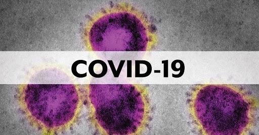 Daftar Rumah Sakit Rujukan Covid-19 di Indonesia