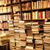 Διάφορα βιβλία μυθιστορήματα, διηγήματα κ.α.