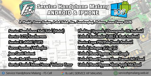 Service-Handphone-Malang-Cepat-dan-bisa-ditunggu