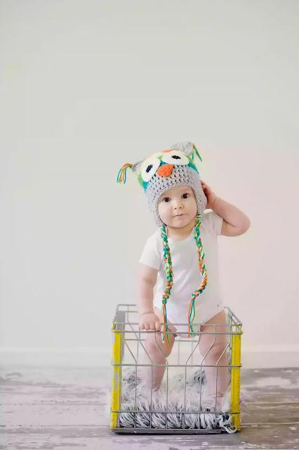 cute baby pics wallpaper