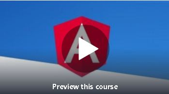 Learn Angular From Scratch | 100% off udemy course coupon