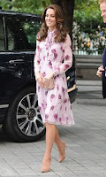 rochie-in-stilul-lui-kate-middleton-1