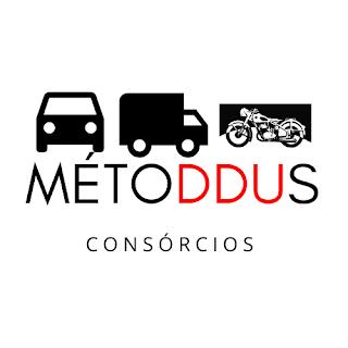 www.metoddus.com