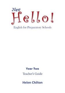 حمل كتاب دليل المعلم فى اللغة الانجليزية للصف الثانى الاعدادى Teacher's guide 2nd prep