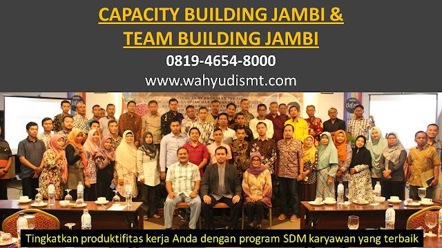 CAPACITY BUILDING JAMBI & TEAM BUILDING JAMBI, modul pelatihan mengenai CAPACITY BUILDING JAMBI & TEAM BUILDING JAMBI, tujuan CAPACITY BUILDING JAMBI & TEAM BUILDING JAMBI, judul CAPACITY BUILDING JAMBI & TEAM BUILDING JAMBI, judul training untuk karyawan JAMBI, training motivasi mahasiswa JAMBI, silabus training, modul pelatihan motivasi kerja pdf JAMBI, motivasi kinerja karyawan JAMBI, judul motivasi terbaik JAMBI, contoh tema seminar motivasi JAMBI, tema training motivasi pelajar JAMBI, tema training motivasi mahasiswa JAMBI, materi training motivasi untuk siswa ppt JAMBI, contoh judul pelatihan, tema seminar motivasi untuk mahasiswa JAMBI, materi motivasi sukses JAMBI, silabus training JAMBI, motivasi kinerja karyawan JAMBI, bahan motivasi karyawan JAMBI, motivasi kinerja karyawan JAMBI, motivasi kerja karyawan JAMBI, cara memberi motivasi karyawan dalam bisnis internasional JAMBI, cara dan upaya meningkatkan motivasi kerja karyawan JAMBI, judul JAMBI, training motivasi JAMBI, kelas motivasi JAMBI