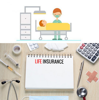 Easy way to claim Life Insurance after death of Policy holder