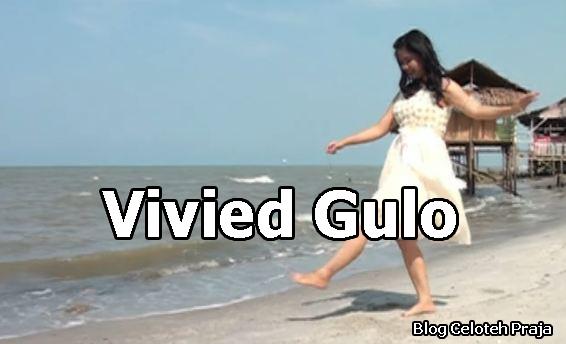 Lo Faabolo Lirik Lagu |Vivied Gulo |Ba Wefaoda Ba Zilalo