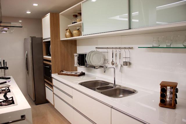cubas-inox-para-cozinhas