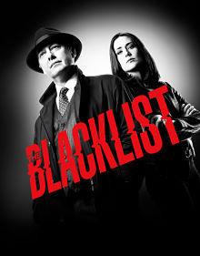 Sinopsis pemain genre Serial The Blacklist Season 7 (2019)