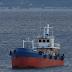 Θρίλερ με την ομηρία Ελλήνων ναυτικών. Διαπραγματεύσεις με τους πειρατές για τα λύτρα – καλά στην υγεία τους οι απαχθέντες..