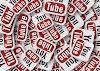 YouTube चैनल कैसे शुरू करें और भारत में पैसे कमाएँ?-danishs