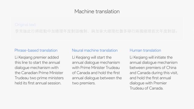 traductor de google1