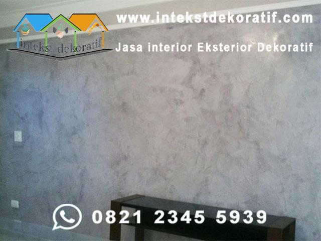 jasa-fresco-stucco-jabodetabek