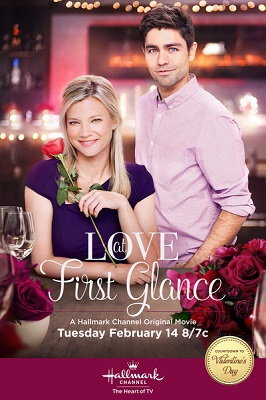 Love At First Glance Movie Download (2017) 480p HDTV 700mb