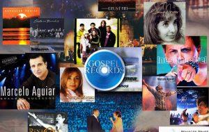 Gospel Records retoma as atividades e comemora 30 Anos de sua fundação