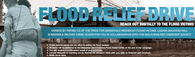 flood-relief-drive
