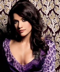 Koel Purie husband, hot, age, wiki, biography